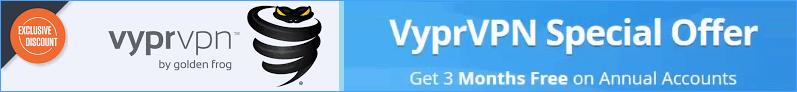 vypr-728×90