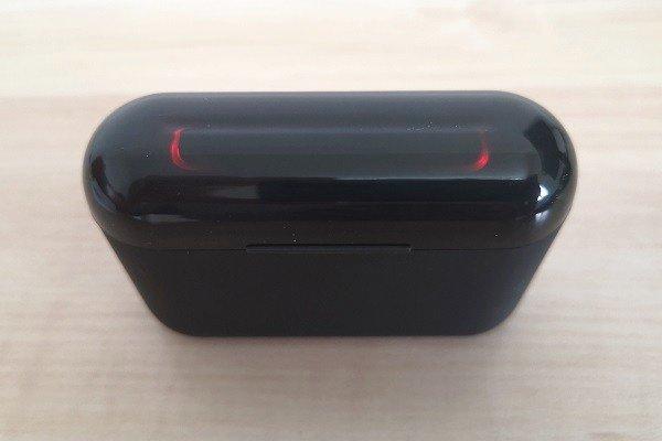 Q32TWS Case Earphone 5