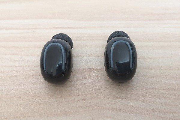 Q32TWS Earphone 1