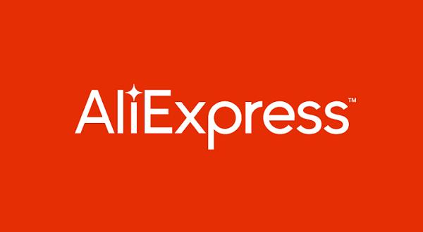 AliExpress Earbuds 2020