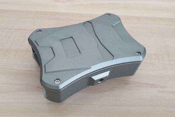 NanoPi M4 Case Kit 16