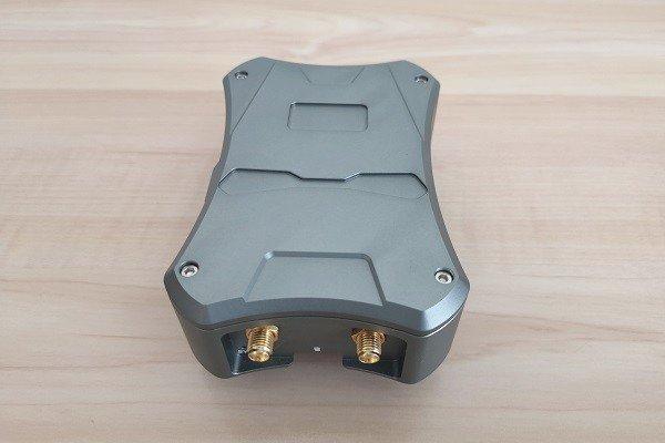NanoPi M4 Case Kit 17