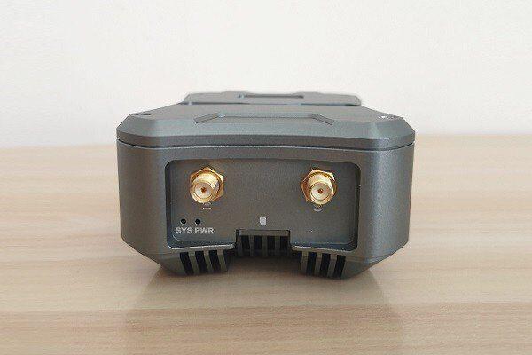 NanoPi M4 Case Kit 19