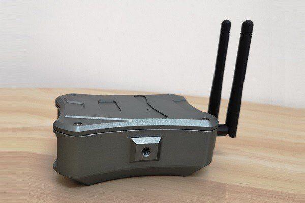 NanoPi M4 Case Kit 21