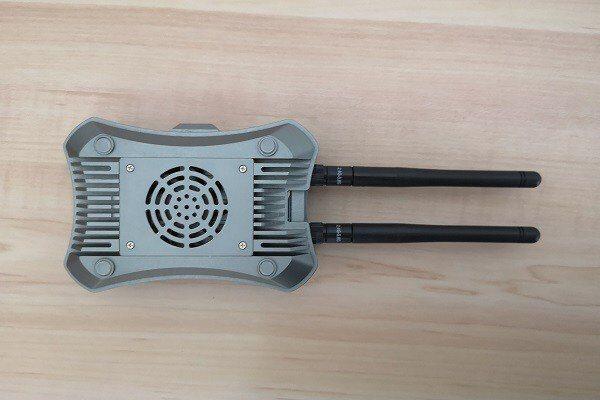 NanoPi M4 Case Kit 24