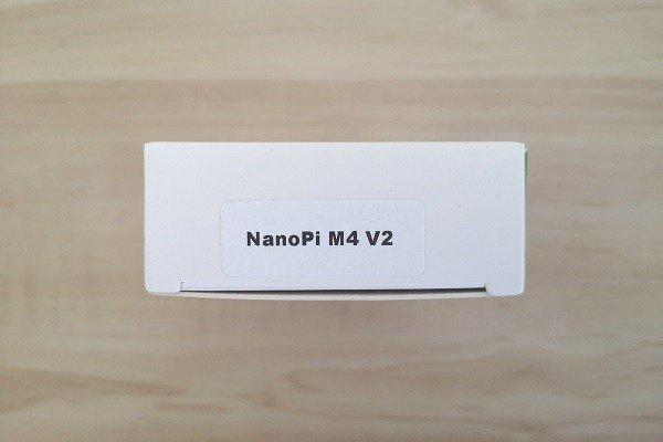 NanoPi M4V2 Pkg 4