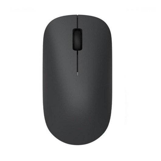 Xiaomi MI Mouse Edition 2