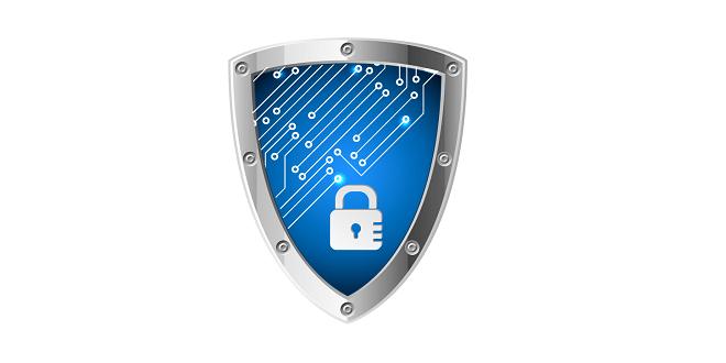 Ivacy VPN Sticky Password