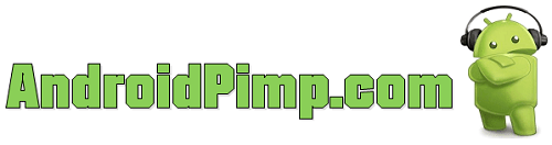 AndroidPIMP