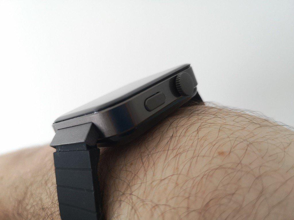 Mi5 Smartwatch 03