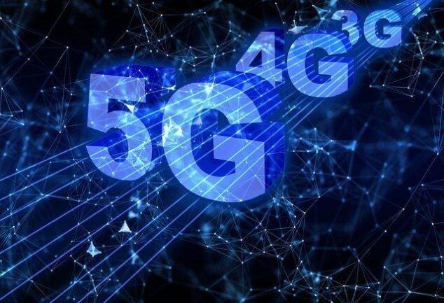 The Best 5G phones in 2021