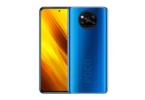 POCO X3 NFC Smartphone