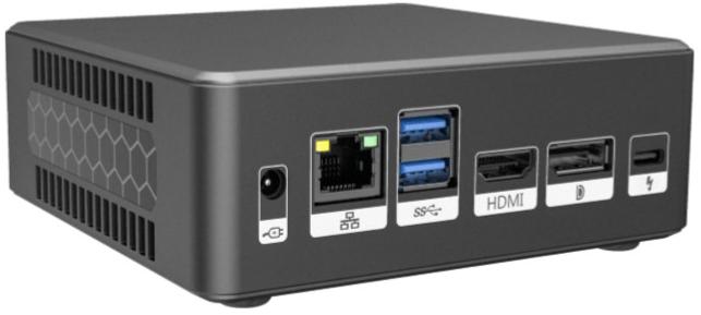 Eb Mpi10 Wifi6 Mini Pc 01